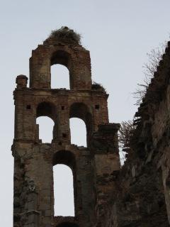 Church, Belalcazar