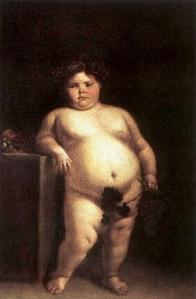 juan-carreno-de-miranda-la-monstrua-desnuda-eugenia-martinez-vallejo-unclothed-1338548614_b