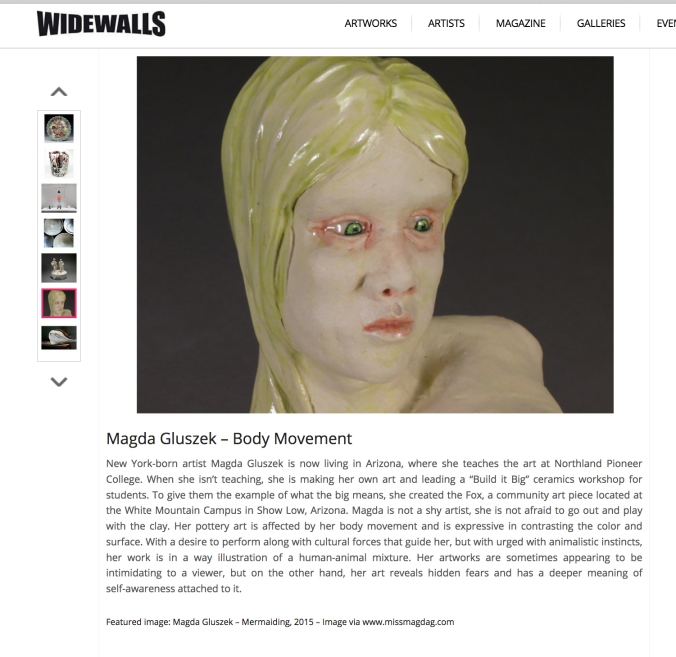 widewalls-article