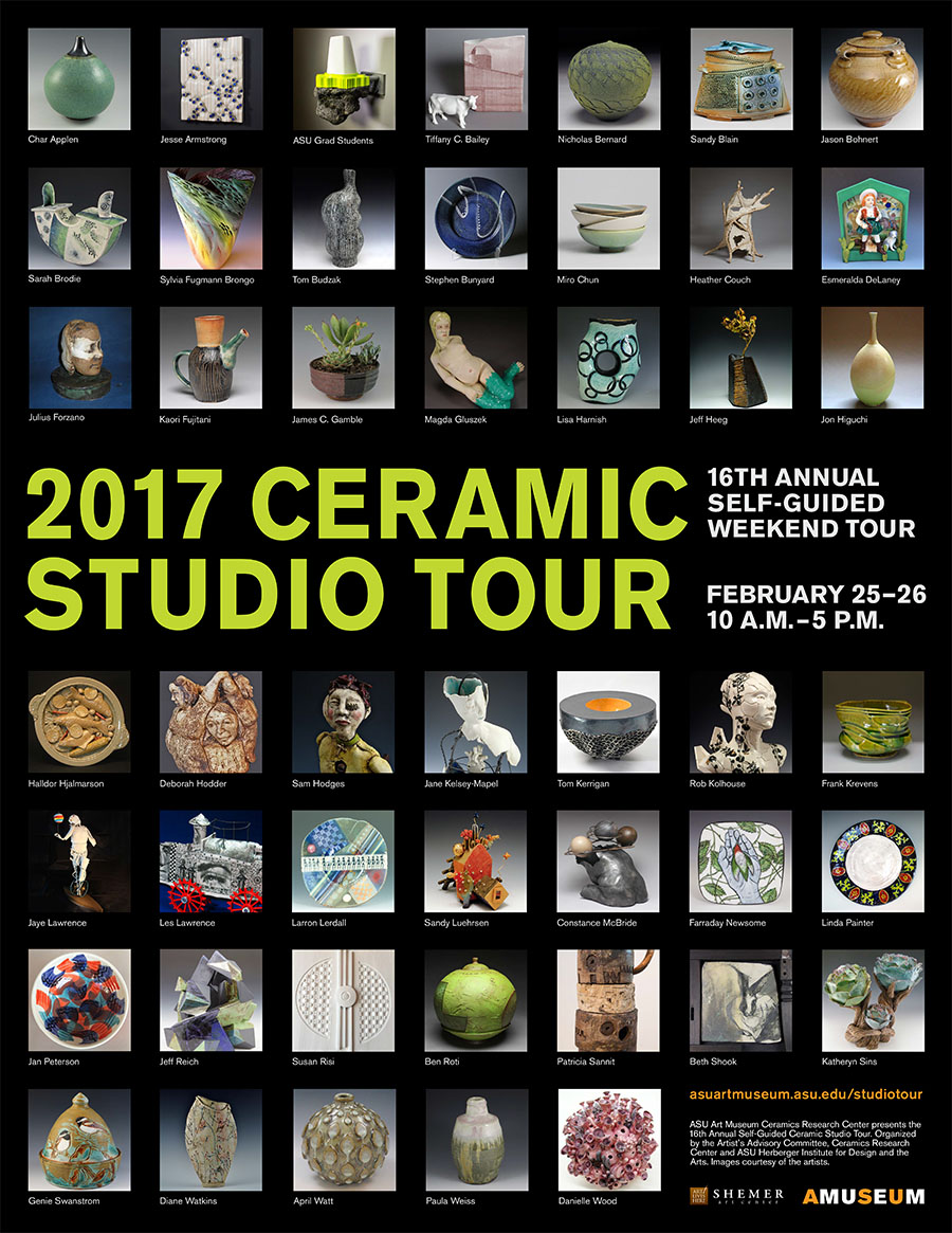 studio_tour_poster_2017_final_share-1