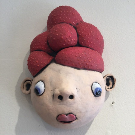 Tammy Marinuzzi